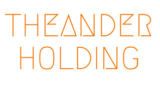 Theander Holding
