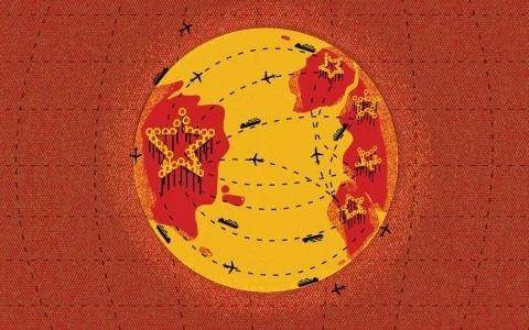 China, una apuesta por el diseño