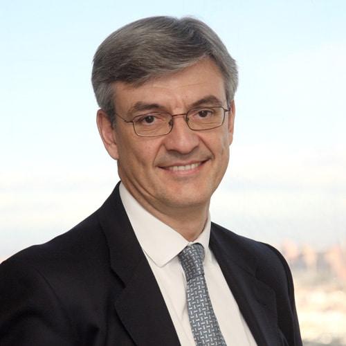 Fernando Ruiz