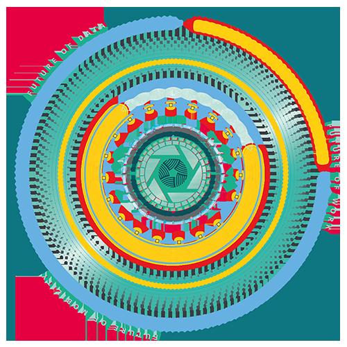 Imagen Singularity PNG