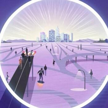 Tendencias de capital humano 2021