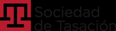 Logo Sociedad Tasación