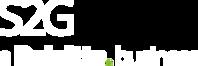 Logo S2G