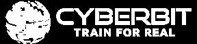 Logo CYBERBIT