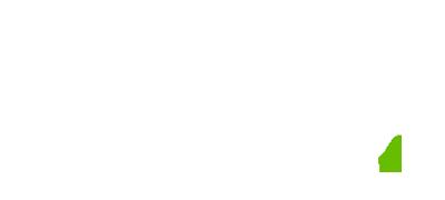 Logo Monitor Deloitte