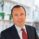 Lorenzo Parrini