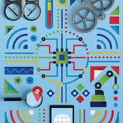 deloitte tech trends 2016 pdf