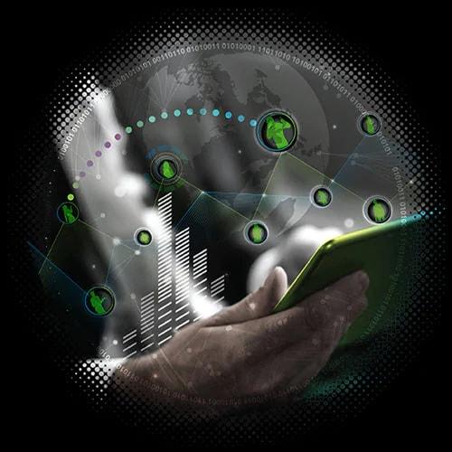 Deloitte Online adatszolgáltatás