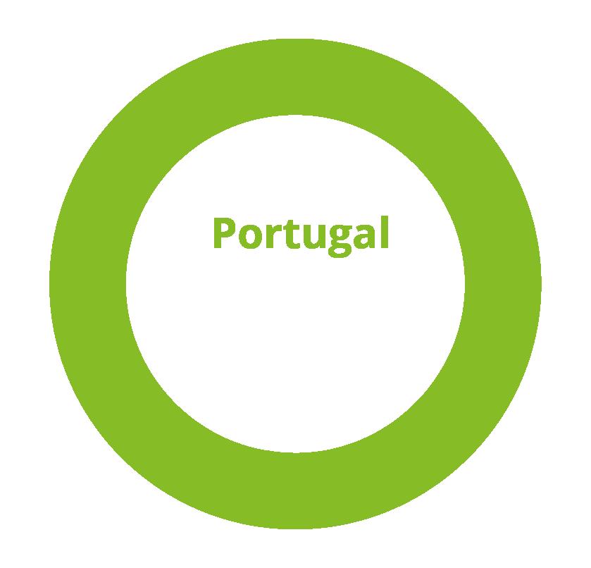 Diagrama España