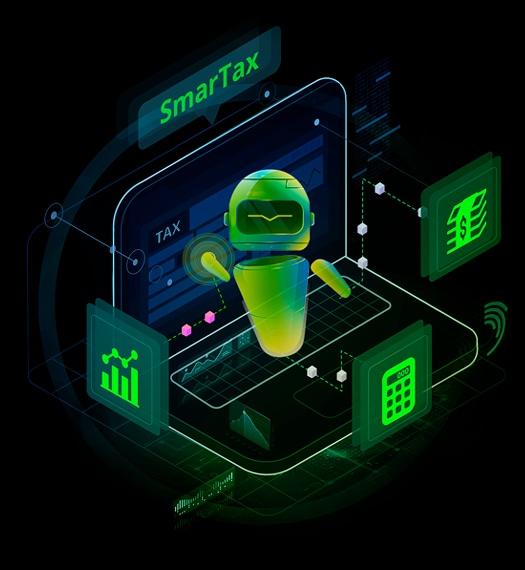 smartax-header