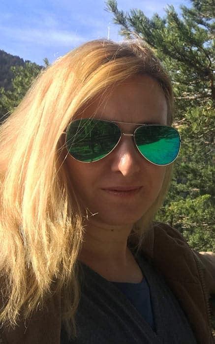 Zuzana Kostiviarová