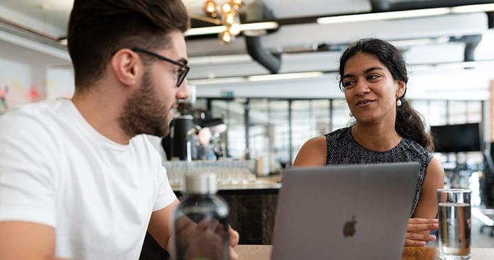 Career Shapers | Student Careers | Deloitte UK