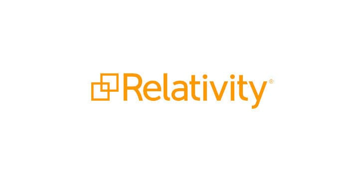 Relativity Logo Orange1