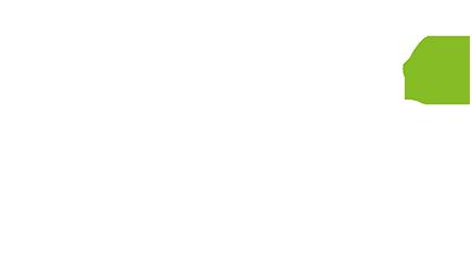 260c9975aea Deloitte University  The Leadership Center