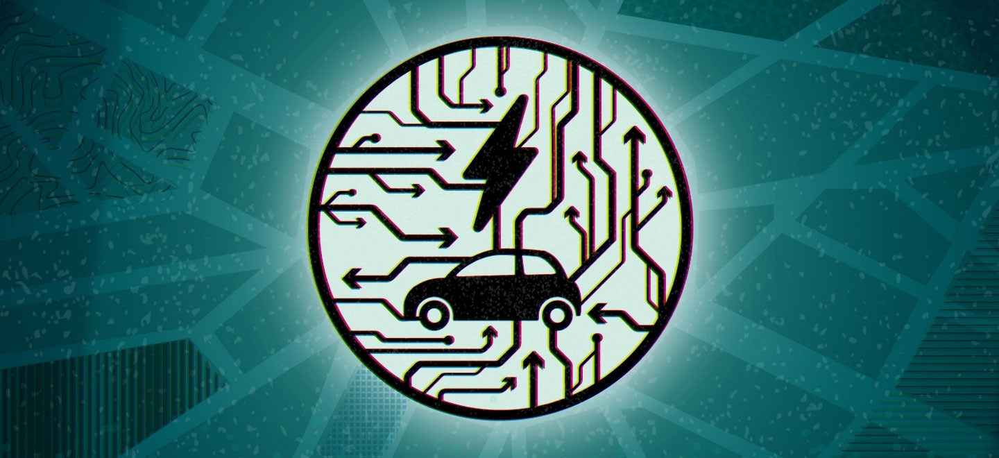 Electric Vehicle Trends Deloitte Insights