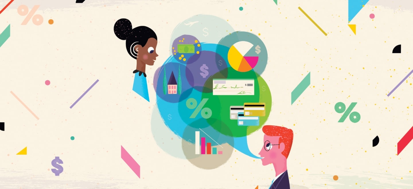 Pricing innovation in retail banking | Deloitte Insights