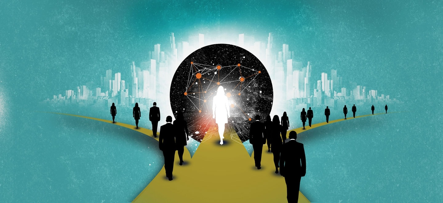 Ideas Sought On Improving Transition >> Transition Strategies For Cios Deloitte Insights