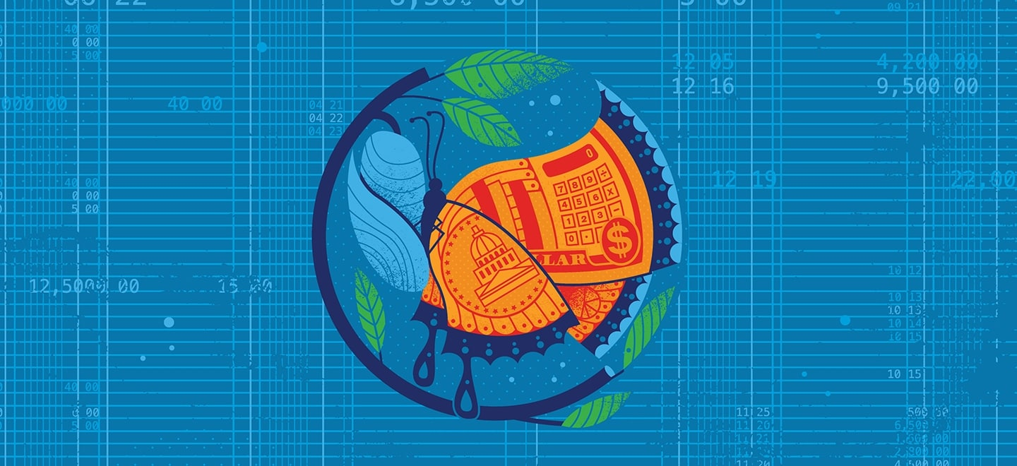 Transforming Cost Management For Government Agencies Deloitte Insights