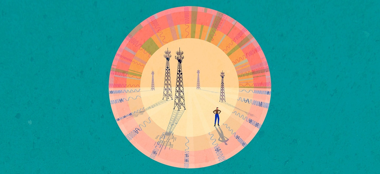 Spectrum Portfolios in a 5G World: Rethinking the Value