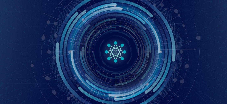 Smart analytics powered by external data | Deloitte Insights
