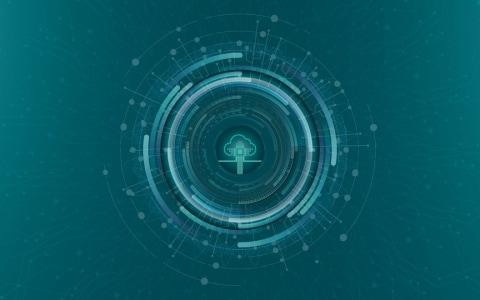 Blockchain applications: Democratized trust | Deloitte Insights