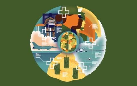 How CIOs can industrialize business innovation   Deloitte