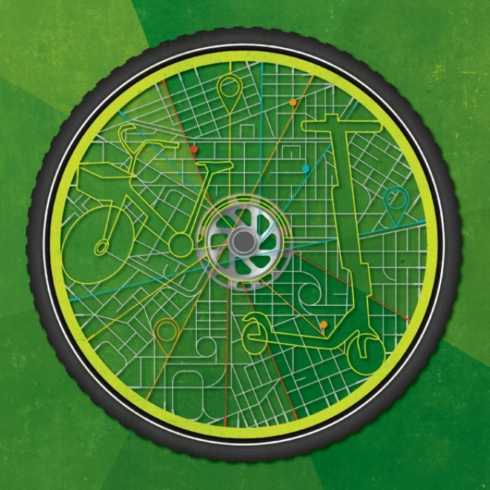 https://www2.deloitte.com/insights/us/en/focus/future-of-mobility/micro-mobility-is-the-future-of-urban-transportation.html