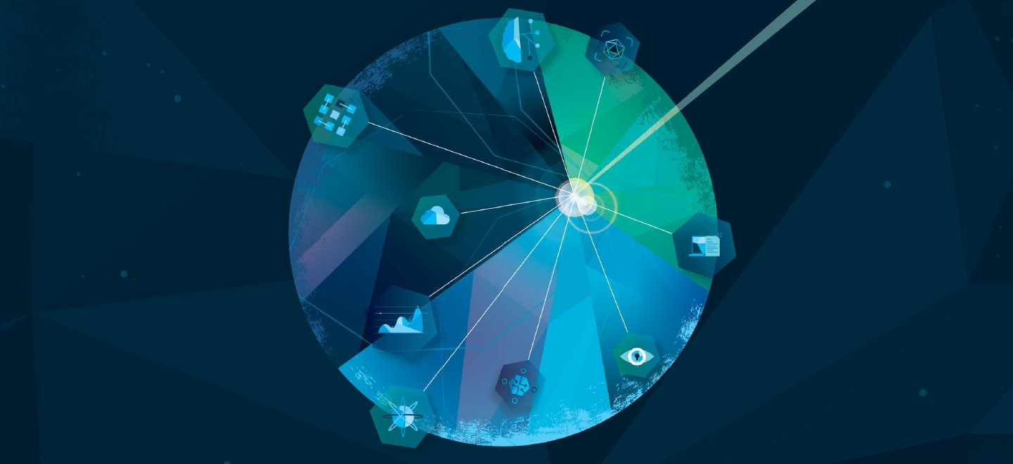 Macro technology trends at work | Deloitte Insights