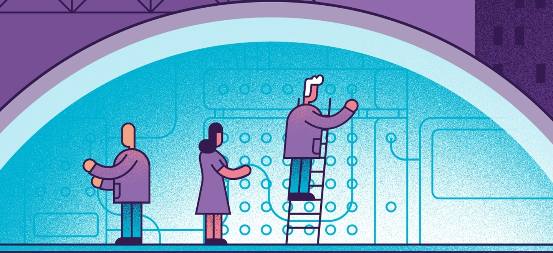 Reinventing social enterprise with a human focus | Deloitte