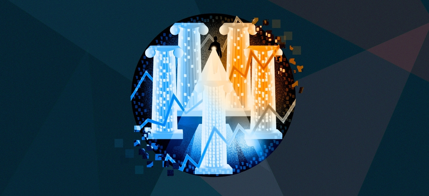 2020 Banking Industry Outlook Deloitte Insights