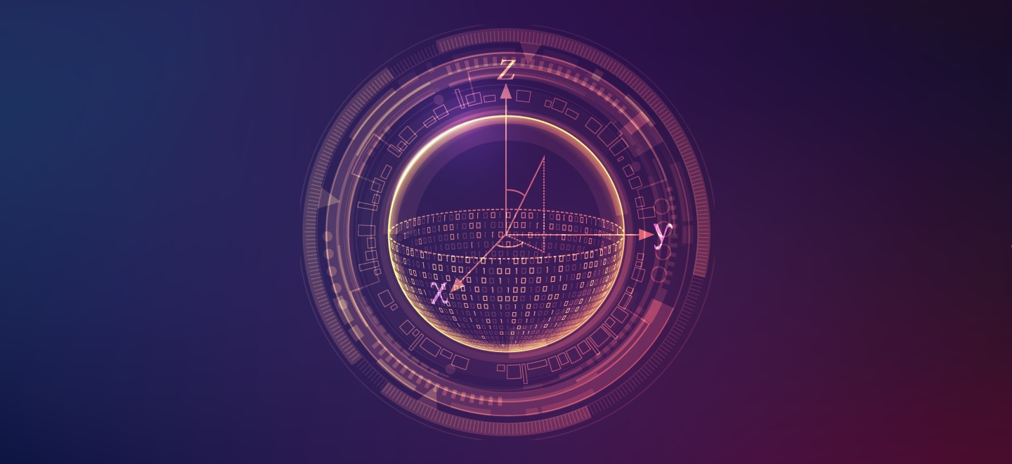 The impact of quantum technology on national security   Deloitte ...