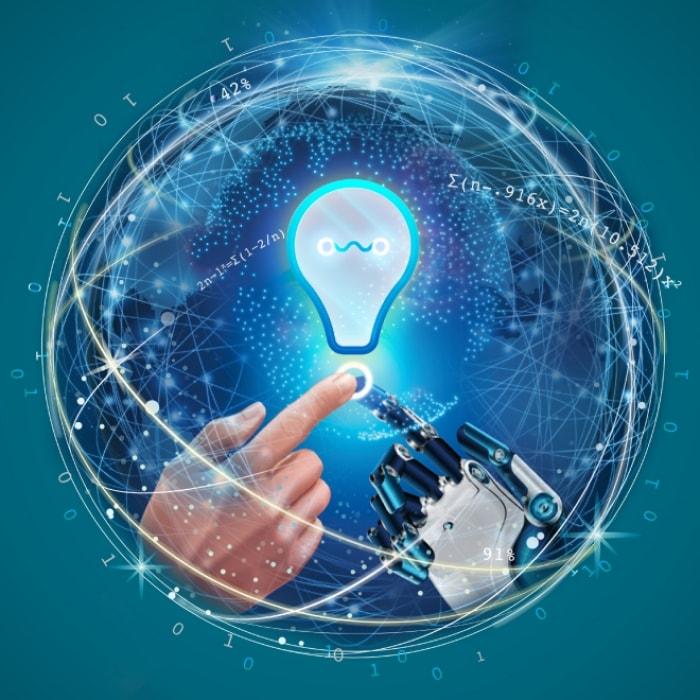 AI adoption in workforce