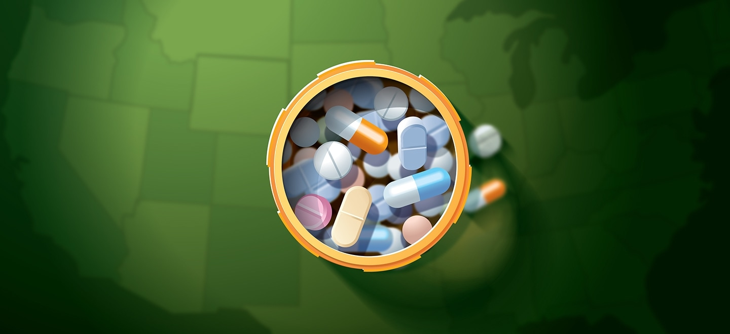 Experts Raise Questions About Current Standards of Drug Regulation