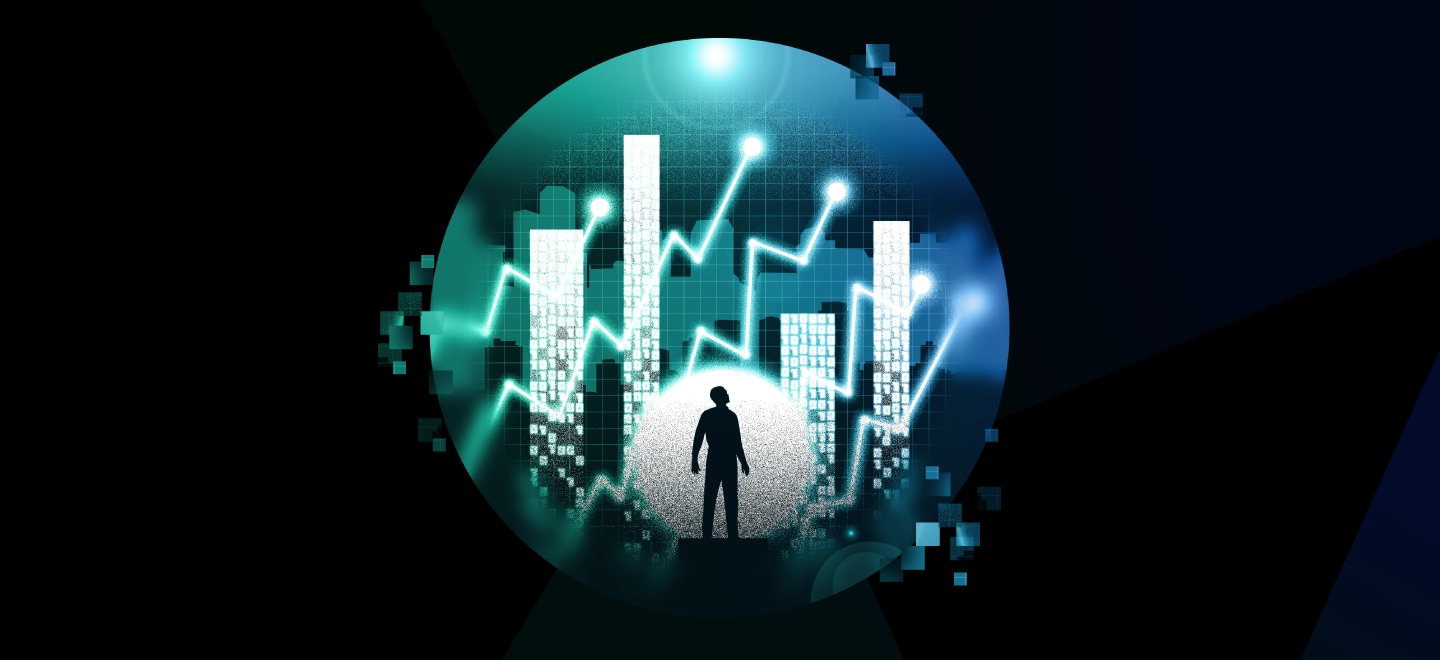 2021 Investment Management Industry Outlook Deloitte Insights