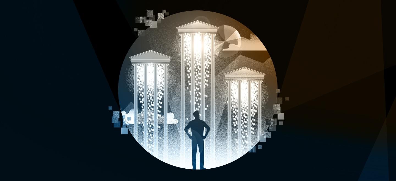 2021 Banking Industry Outlook Deloitte Insights