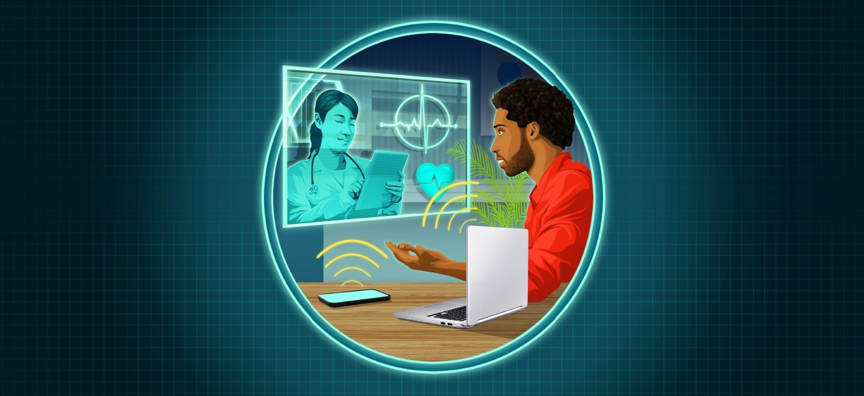 2020 Health Care Consumer Survey Consumer Health Trends Deloitte Insights