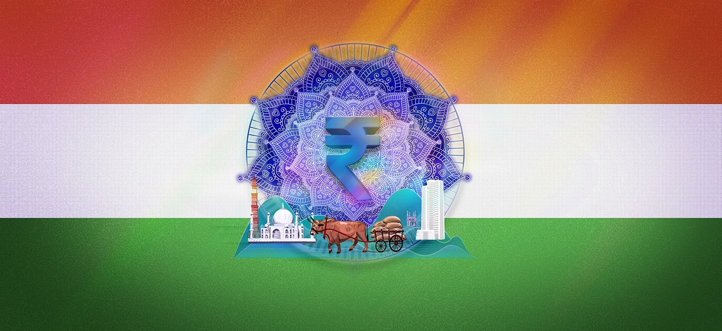 India Economic Outlook | Deloitte Insights