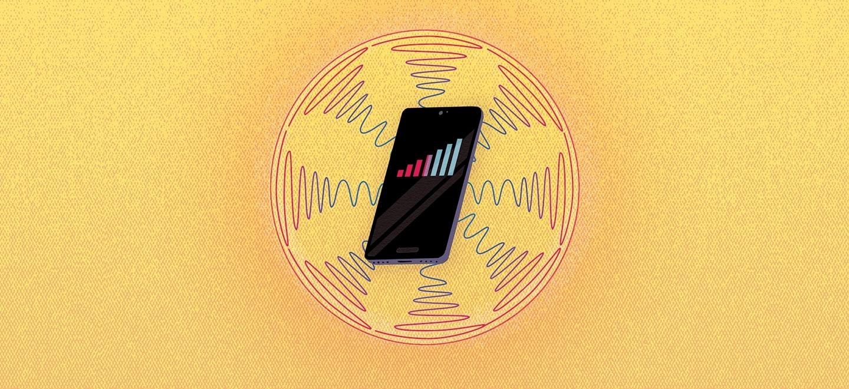 5G wireless technology market | Deloitte Insights