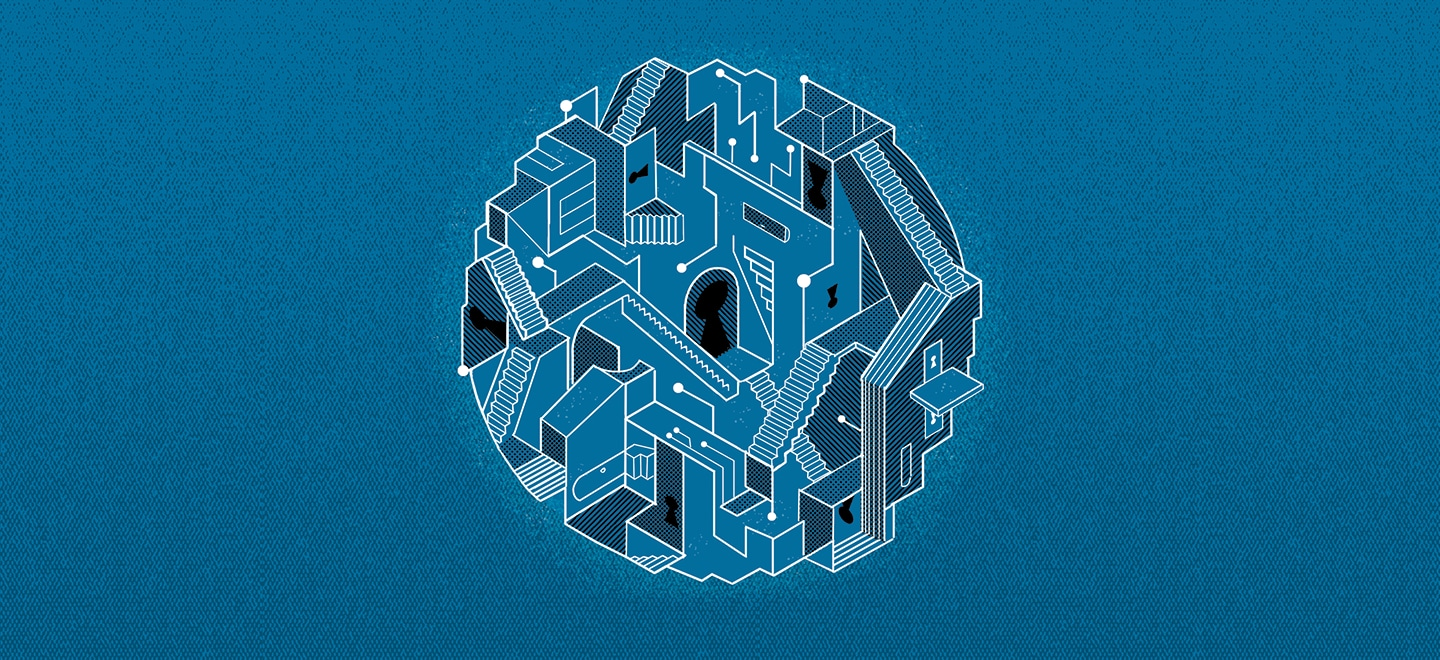 Podcast) 3D printing and quantum computing | Deloitte Insights