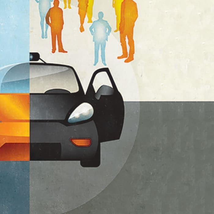 The mobility ecosystem in the automotive retail industry | Deloitte