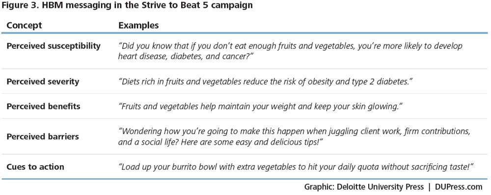 Statement Video Teen Nutrition 15