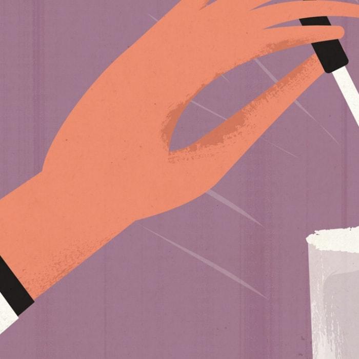 Invigorating biopharma: How the three rules can drive