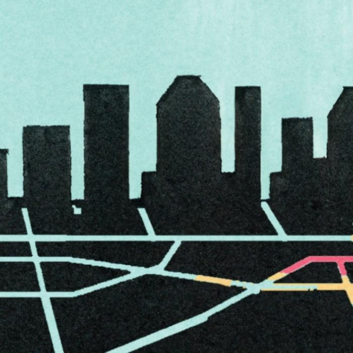Digital Age Transportation Deloitte Insights