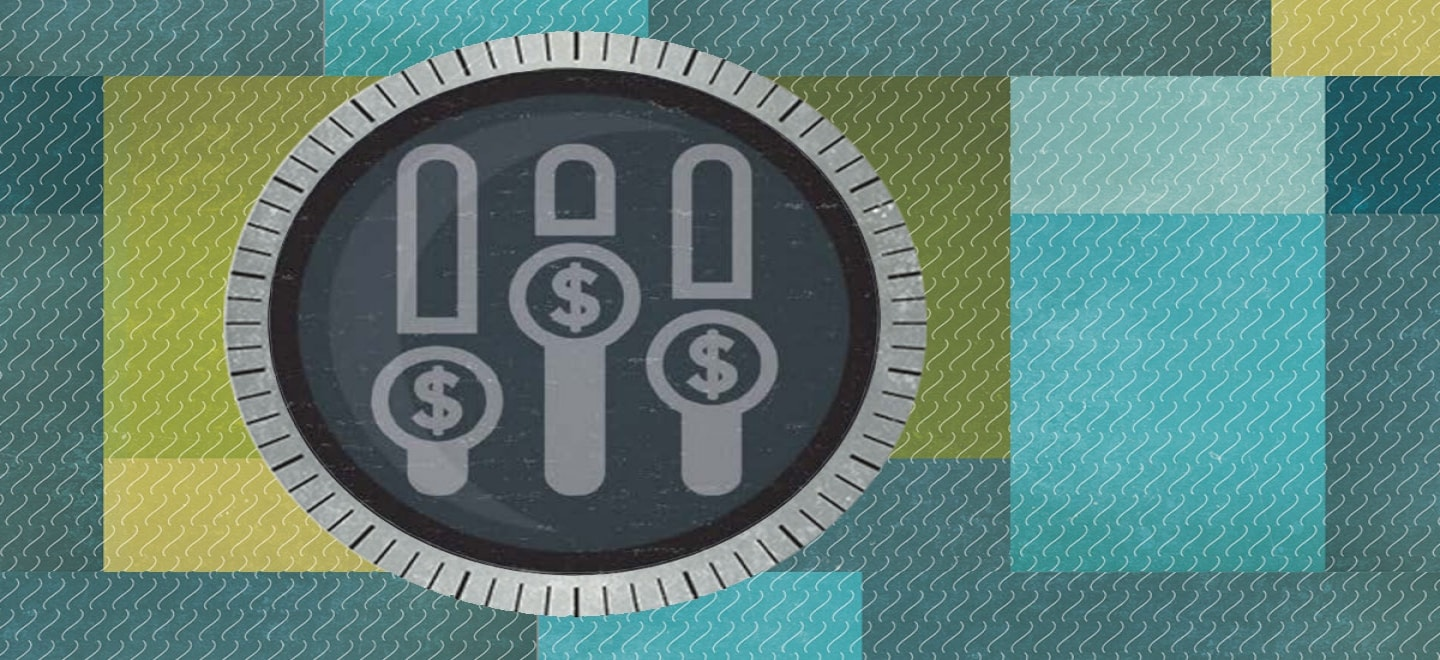 Disruptive strategy: Usage-based pricing | Deloitte Insights