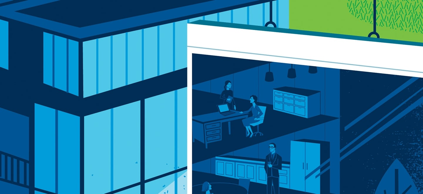 Employee engagement and culture | Deloitte Insights | Global