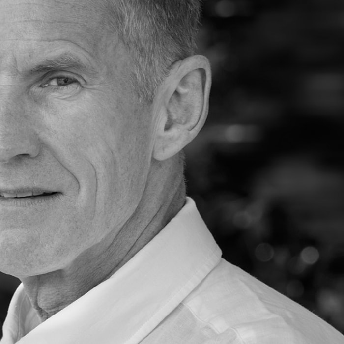 General Stanley McChrystal on leadership amid chaos