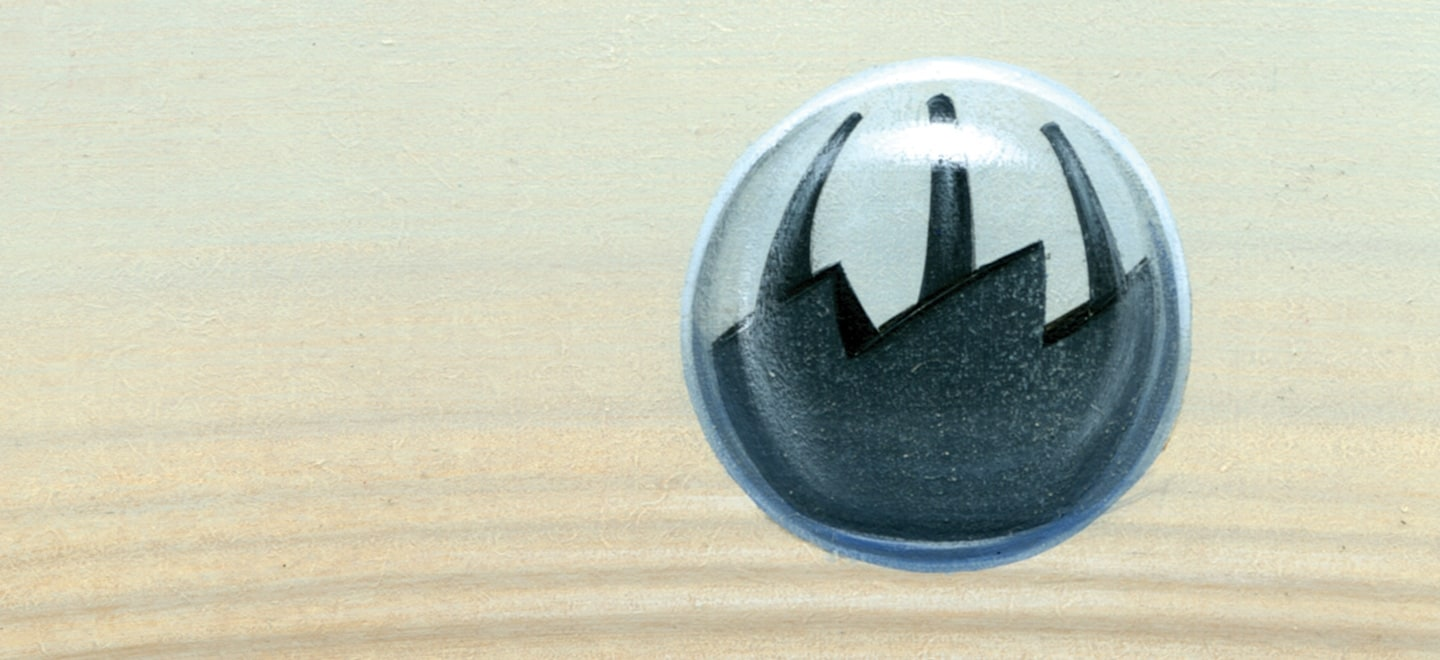 """Getting ahead of the """"ripple effect"""" 