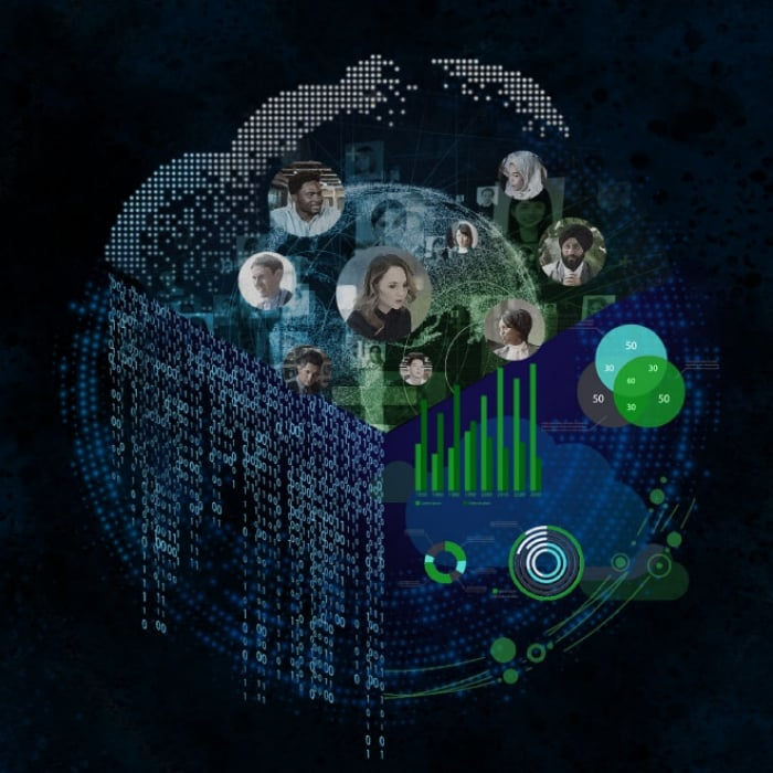 Deloitte Insights: Taking tax to the cloud
