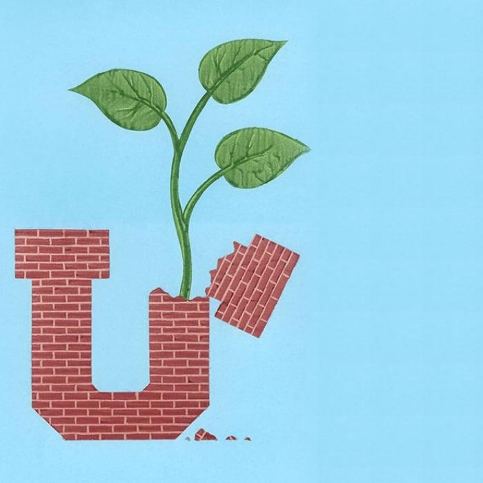 Reimagining Higher Education Deloitte Insights