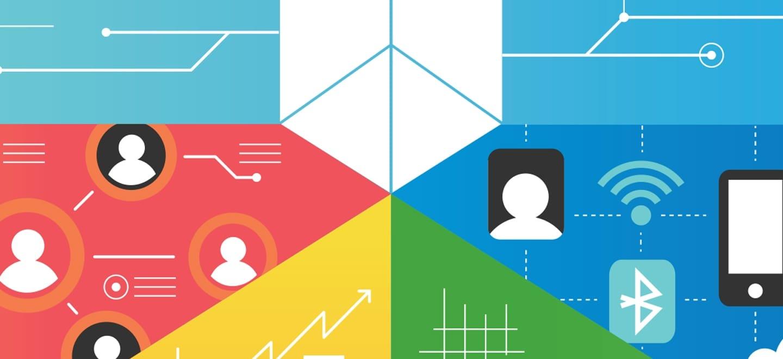 Tech Trends 2015 Dimensional Marketing Deloitte Insights